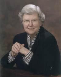 Mary Ellen Avery