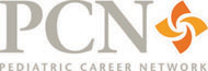 LOGO: Pediatric Career Network