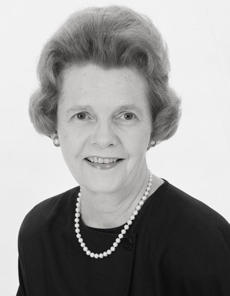 Rebecca Buckley, MD